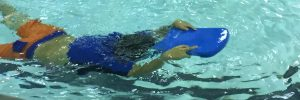 Swimming blog by Excel Aquatics