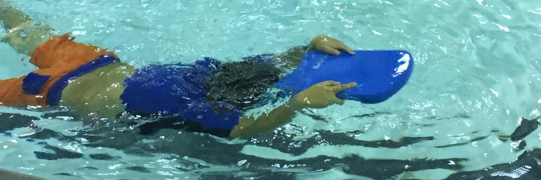 Swimming blog by Excel Aquatics